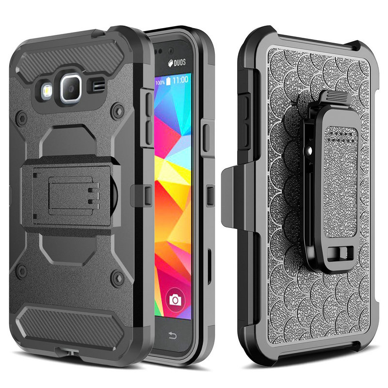 for coque samsung j3 2016 case armor silicon j300 for samsung galaxy j3 case phone cover hard