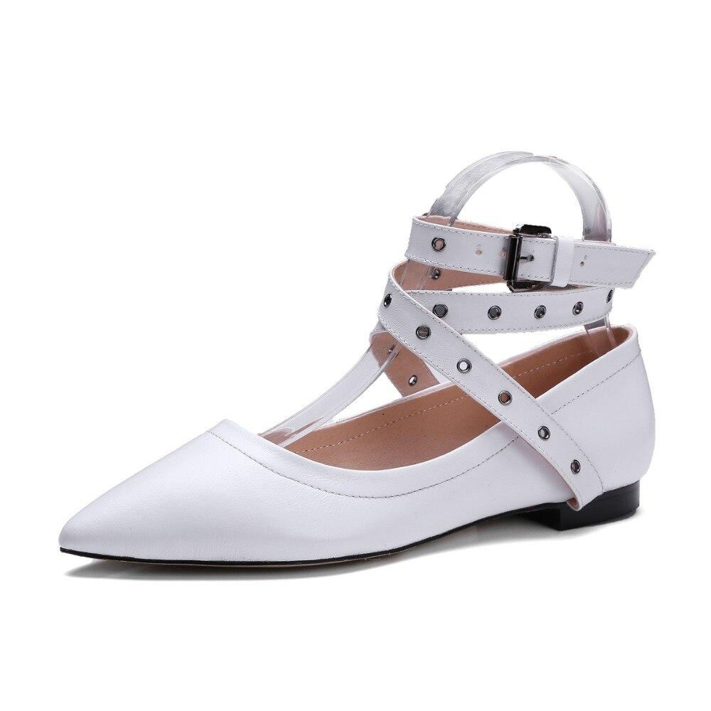 get cheap cheap dress shoe aliexpress