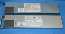 PWS-902-1R 900W Server Redundant Power Supply Original 95%New Well Tested Working One Year Warranty