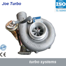 K27.2 53279706743 26T6K682AA  TURBO Turbine Turbocharger For Ford OTOSAN TRUCK Engine:DOVER 6.0 185HP 2.5L