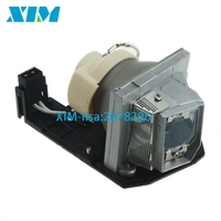 compatible BL FP230H / SP.8MY01GC01 High Quality Projector lamp with housing for OPTOMA GT750/GT750E projectors