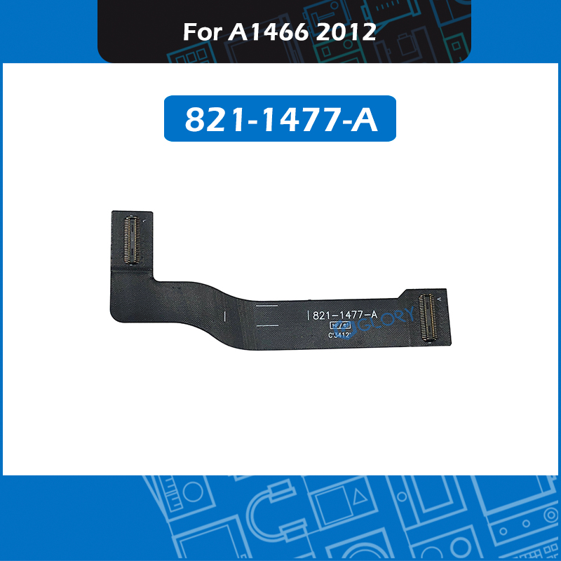 New I/O Board Flex Cable 821-1477-A For Macbook Air 13.3