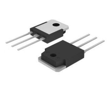 1PCS  100% Best Quality GT50JR22 50JR22 TO-3P 50A 600V Power IGBT Transistor