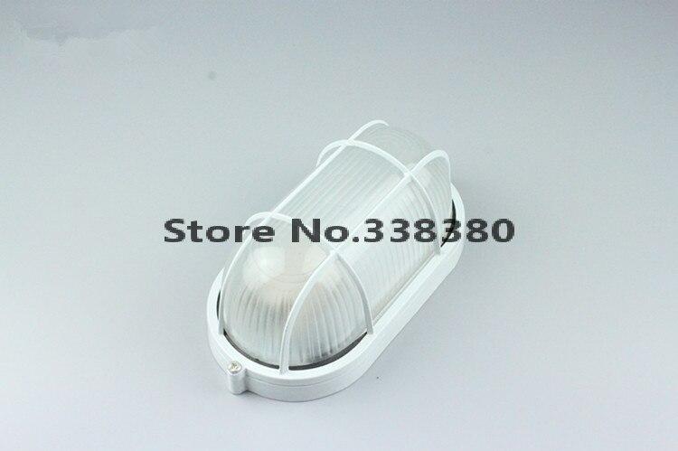 Badkamer Plafondlamp Led : Vochtbestendige waterdichte outdoor wandlampen badkamer