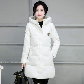 Casual-Long-Sleeve-Coat-jacket-1