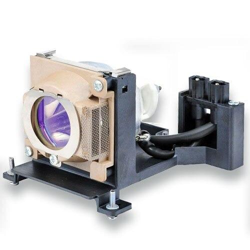 Compatible Projector lamp for LG AJ-LA80/RD-JT40/RD-JT41 pureglare compatible projector lamp for lg aj la80