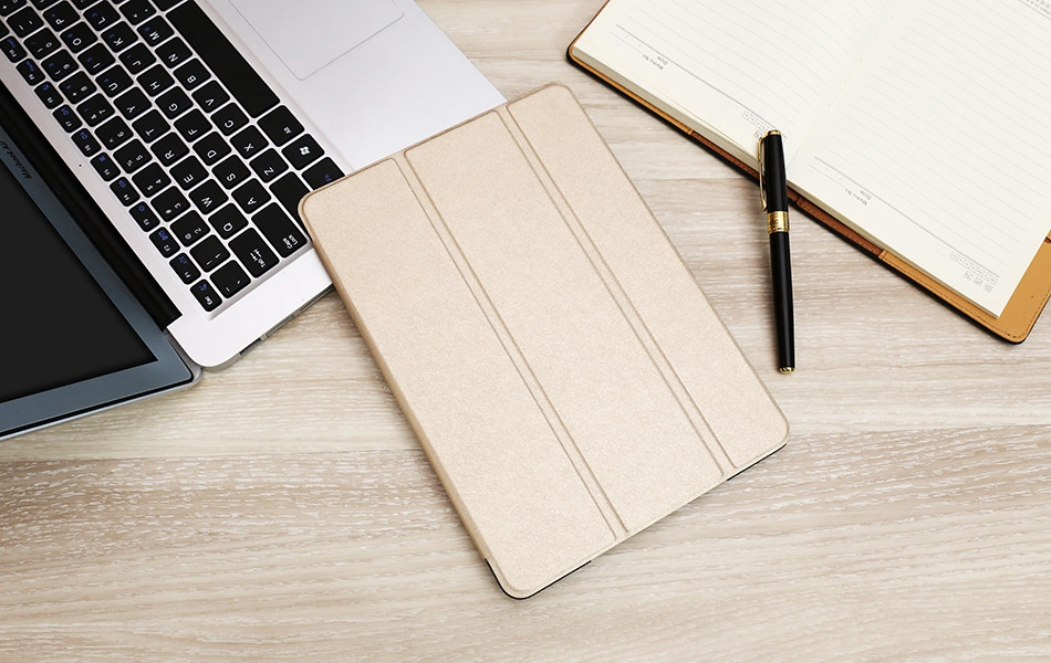 For iPad Air 1 2 mini 1 2 3 4 Protective Case For iPad Pro (24)