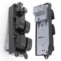 Vorne RH Elektrische Fenster Master Control Schalter Heißer Verkauf Hohe Qualität Für Toyota Hilux Fortuner 2003-2007 84820-0K061 848200K061
