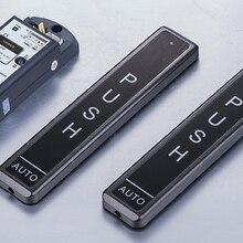 Беспроводной сенсорный переключатель, включает 1 управление 2 переключателя Высокочувствительный fm-переключатель для автоматических дверей и контроллеров доступа