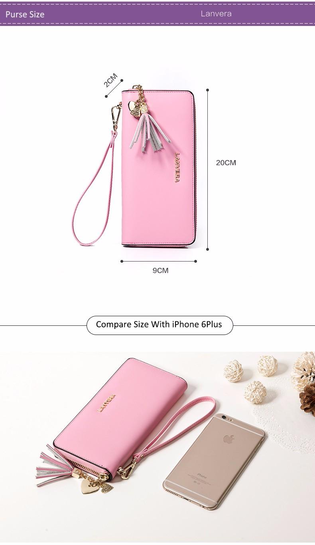 women purse-6