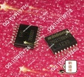 Nueva original W25Q128BVSFIG W25Q128BVFG SPI DESTELLO FALSH SOIC-16PIN (300MIL) 128M-bit/16 Mbyte Winbond W25Q128