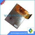 """Для 2.8 """"дюймовый OLED C0283QGLD-T CMEL960914 S6E63D6 P/N 74-X000045 CMEL 960914 2P8_S6E63D6_61PinBF_R03LCD экран панель"""