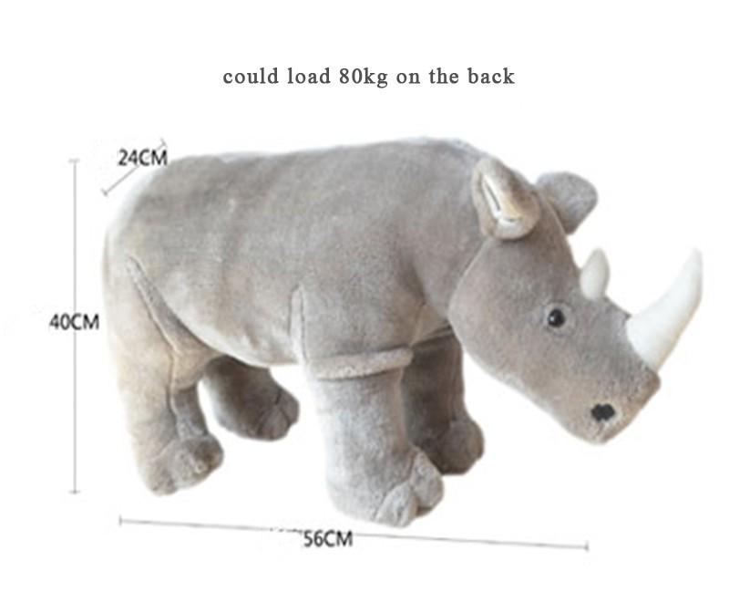 Rhinocero6