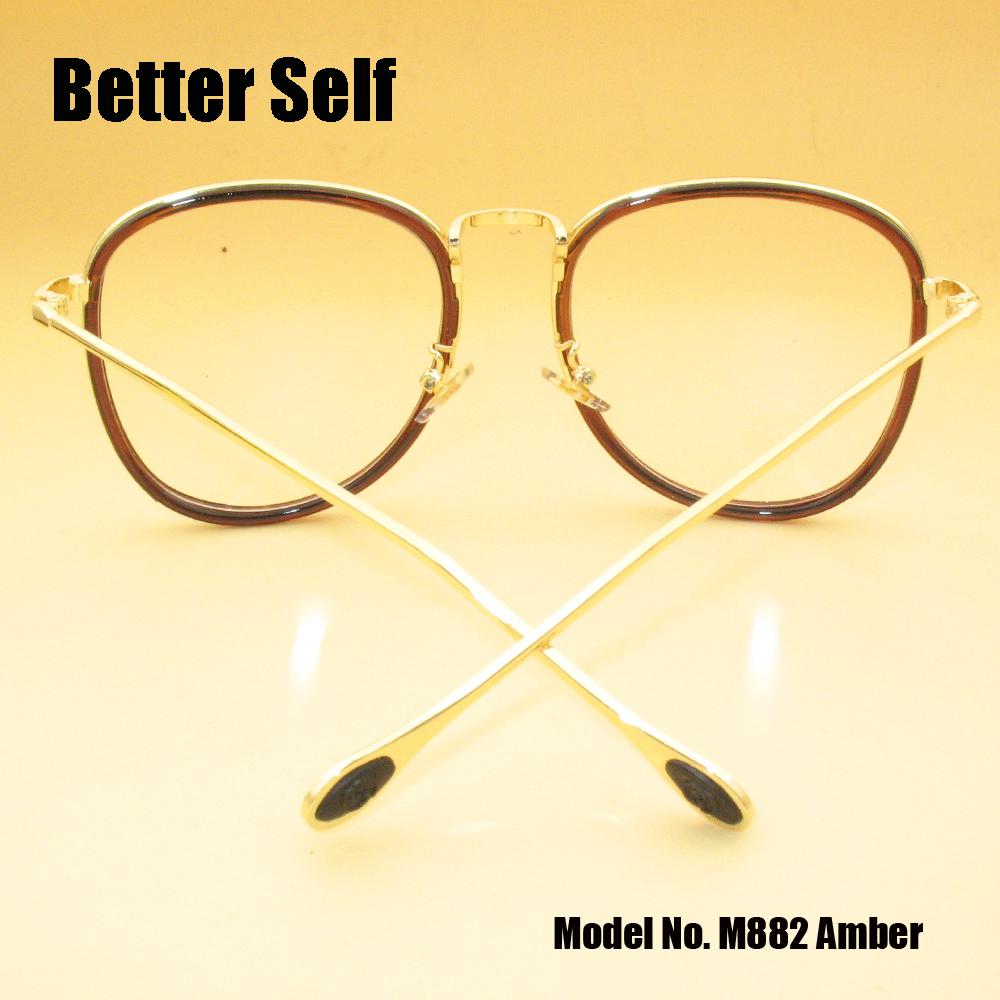 M882-amber-back