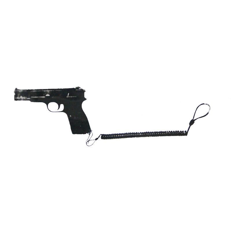 Νέα τακτική τσάντα τουφέκι πιστόλι - Αθλητικά είδη και αξεσουάρ - Φωτογραφία 6