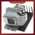 100% новый POA-LMP118 Замена лампы проектора с корпусом для SANYO PDG-DSU20/PDG-DSU20B/PDG-DSU21/PDG-DSU20E/PDG-DSU20N