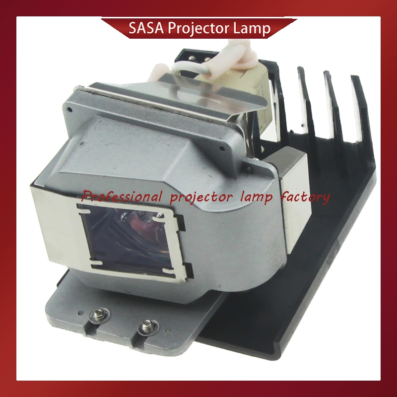 все цены на 100% NEW POA-LMP118 Replacement Projector Lamp with Housing for SANYO PDG-DSU20/PDG-DSU20B/PDG-DSU21/PDG-DSU20E/PDG-DSU20N онлайн