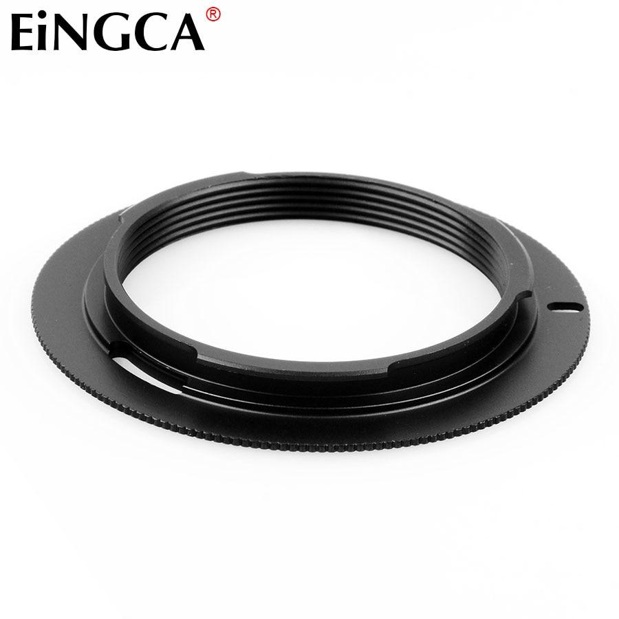 Aluminum M42 Thread Lens to PK Mount Camera Lens Adapter for Pentax K-3 K-30 K-50 K-5 II K-5 IIs K7 K-S1 K-r K20D K100D (M42-PK) baibakov n k from stalin to yeltsin isbn 5 87719 014 8