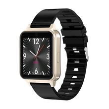 L3 Telephone Smart Watch Bluetooth SIM Call Phone Bracelet 1.54 Touch Screen Watch Play Music Men Women Camera Sprot Smartwatch smart watch men women touch screen with bluetooth camera music play alloy men wrist smartwatch for android timing alarm clock