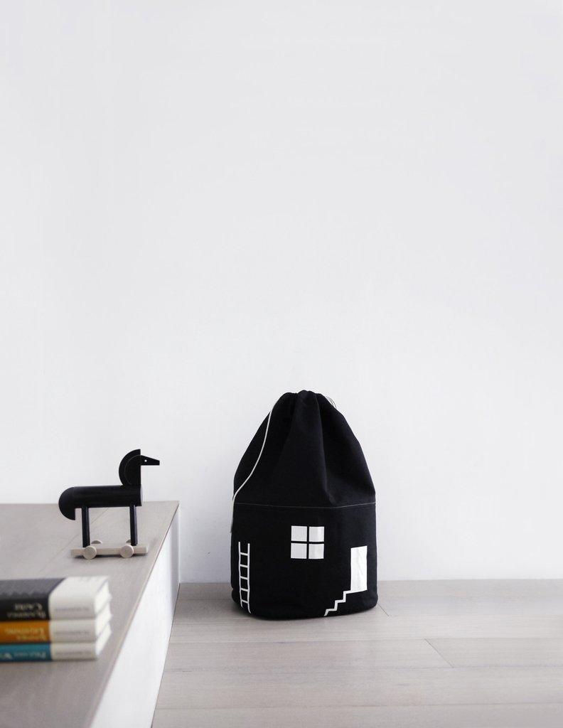 moonpicnic-rock-and-pebble-house-storage-bags-organic-cotton-canvas-4_1024x1024_59571b95-00f1-42c6-a0e7-3048e8ac8f7e