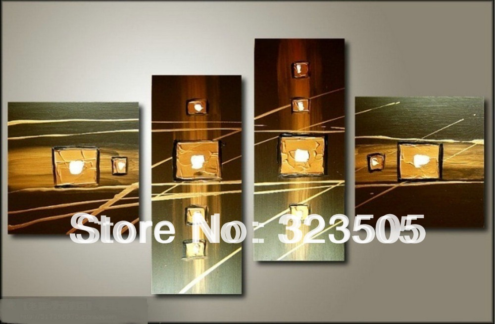 Popular Deco Panel-Buy Cheap Deco Panel lots from China Deco Panel ...