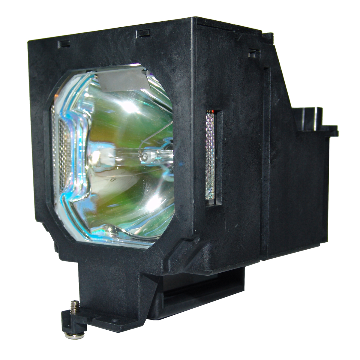 POA-LMP147 POALMP147 LMP147 610-350-9051 for SANYO PLC-HF15000L Projector Bulb Lamp With Housing lamp housing for sanyo 610 3252957 6103252957 projector dlp lcd bulb