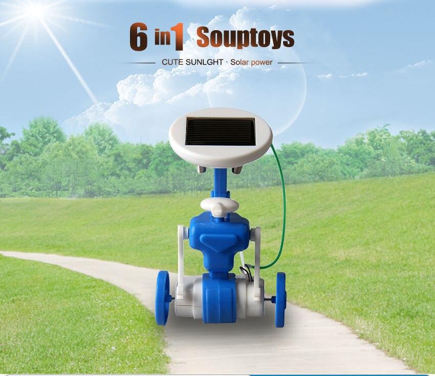 6in1-solar-toys_01