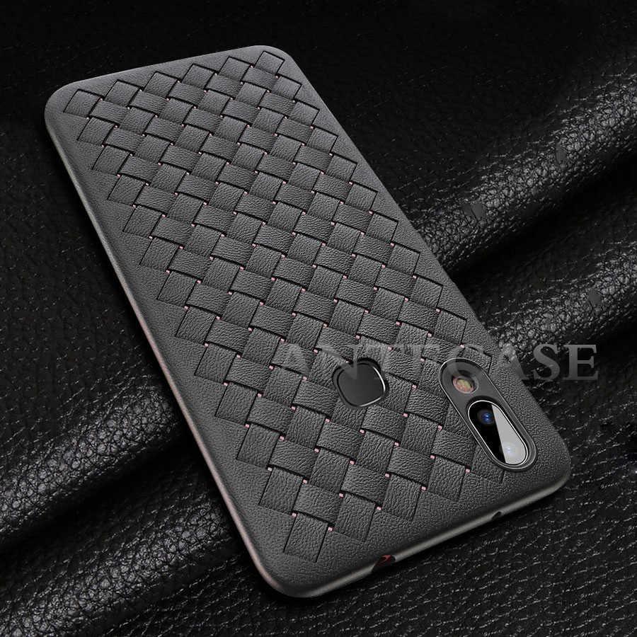 VIVO V5 V7 Y21 Y51 Y53 Y55 Y67 Y69 X21 UD Case V9 Y85 Cover Cute Silicone  Cases For VIVO X20 Case Plus vivo X9 X9S Plus Cases