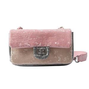 women handbags luxury Ciezun designer Kisoer bags qEtHExgF