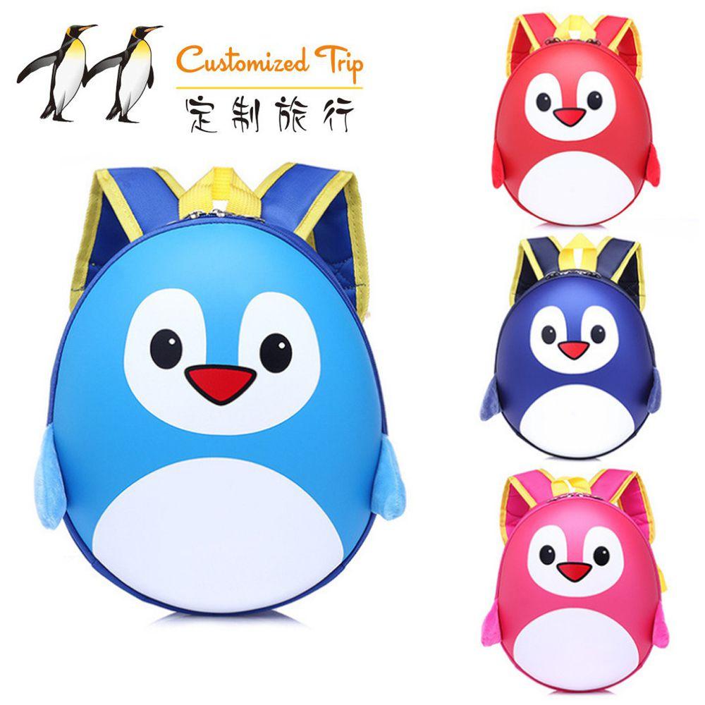 New Upgraded Customized Trip Fashion Mummy Maternity Nappy Bag Large Capacity Baby Bag Travel Backpack Designer School Baby Bag