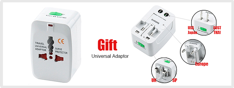 DJI Spark Battery Charger Hub AC Power Adapter Intelligent Flight Battery Charger Original