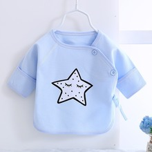 65a3862cec24 Buy baby side snap and get free shipping on AliExpress.com