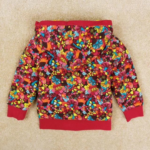 2016 мода дети толстовки для девочек дети носят толстовки для девочек roupa infantil толстовка куртка ребенка для ребенка молния