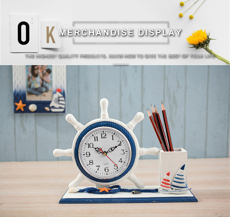 table clock desk clock flip clock nixie clock clock digital vintage clock retro clock table watch clock table electronic desk clock azan clock vintage home home clock (3)