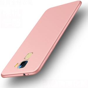 Image 5 - Cho huawei mate s trường hợp silicone mềm sang trọng fundas bảo vệ vỏ điện thoại di động Cho huawei mate s Bìa trường hợp Tpu trở lại CRR UL00