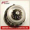 Как отремонтировать картридж турбокомпрессора chra в сборе 708847 для Alfa-Romeo 147 1 9 JTD 105 HP / 77KW M724.19 8Ventil - 46756155