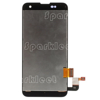 4.3' LCD Screen For XIAOMI MI 2 MI TWO Phone 2 LCD Display Digitizer Touch Screen Assembly Mobile Phone Repair Replacement
