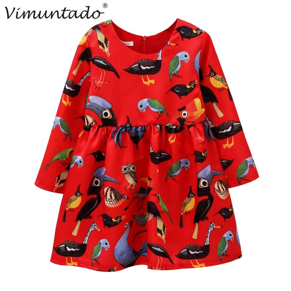 Online Get Cheap Toddler Christmas Dresses -Aliexpress.com ...
