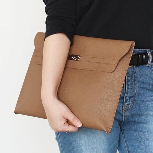 women messenger bags ladies Clutch bag A4 PU Leather handbags big Business office 4n2284women messenger bags ladies Clutch bag A4 PU Leather handbags big Business office 4n2284