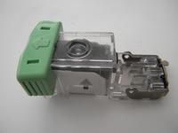 Für SHARP 3511 4511 7500 FÜR XEROX GRUNDNAHRUNGSMITTEL Drucker-in Drucker aus Computer und Büro bei