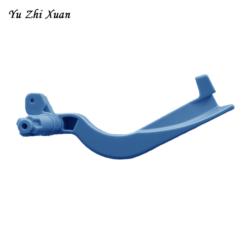 for HP 500 paper feed handle (1)