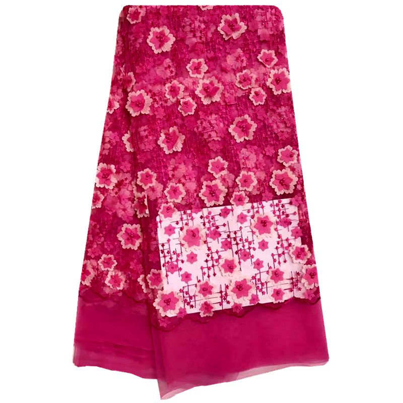 Online Shop for fuchsia colored wedding dresses Wholesale with Best ...