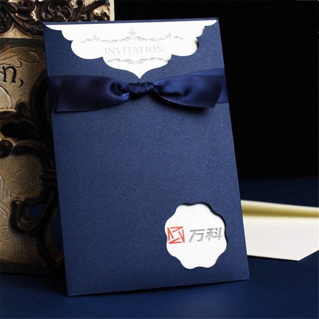 20 Stücke Hohe Qualität 130*190mm Blank U0026 Individuelle Einladungskarten  Business/Party/Hochzeit