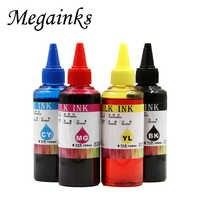 for CANON Dye ink PIXMA IP7210 MG5410 MG5510 MG6410 MG6610 MG5610 MX921 MX721 IX6810 MG6310 printer dye ink PGI150 CLI151