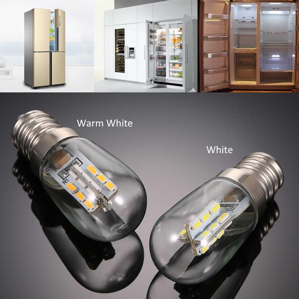 بقيادة الأضواء لمبة MR11 الدافئة الأبيض الباردة الأبيض عكس الضوء عرض المصباح الكهربي الموفرة للطاقة
