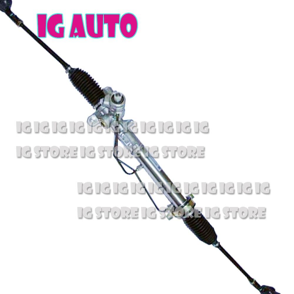 Фирменная Новинка Мощность рулевое управление сборки для VW Passat B3 8d1422066f