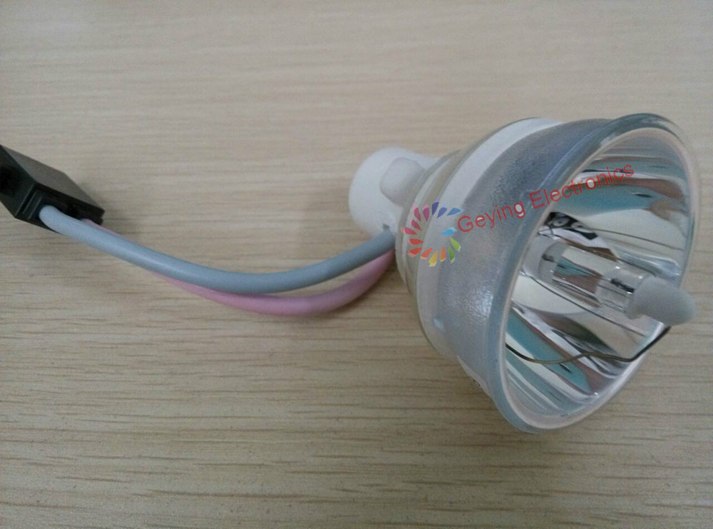 Original Projector bare bulb SHP113/275W TLP-LW15 for TDP-EW25/TDP-EX20/TDP-EX21/TDP-ST20/TDP-SB20/TDP-EX20U/TDP-EW25U 2016 somic g291 ecouteur earphones and headphone quality somic gaming headset hifi headset monitor headphones earphone with mic