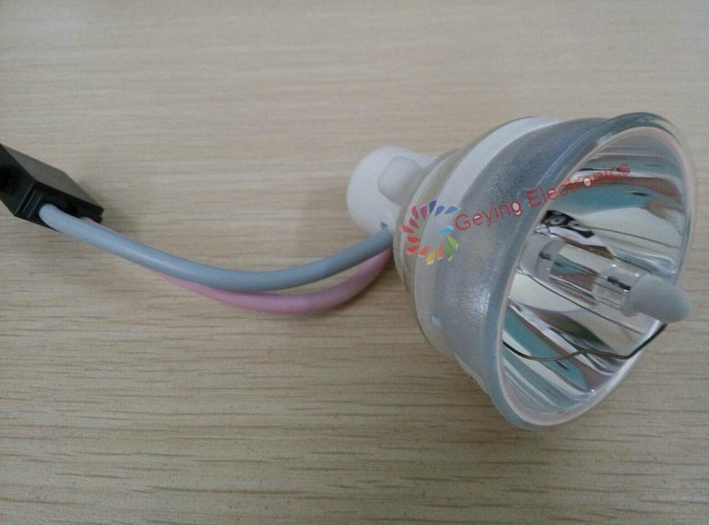 Original font b Projector b font bare bulb SHP113 275W TLP LW15 for TDP EW25 TDP