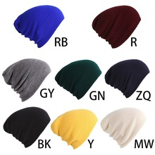 3dac86c33 Buy skateboarder beany and get free shipping on AliExpress.com