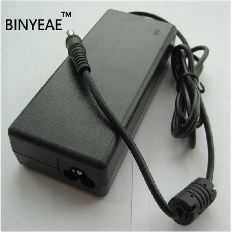 LH530 C2230 90 Watt car//Airplane V1030 C2240 PH520 Power Adapter C2310 V1040 for LIFEBOOK C2210 V1020 C2320 E6664 Fujitsu